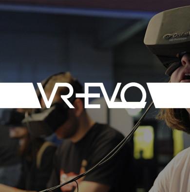 VR EVO