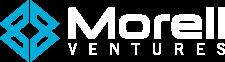 Folio Zee Logo