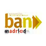 Ban Madrid