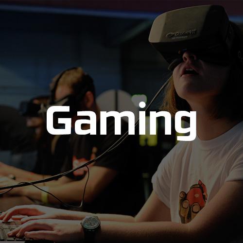 sec_gaming