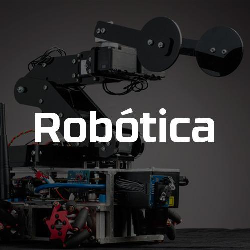 sec_robotica