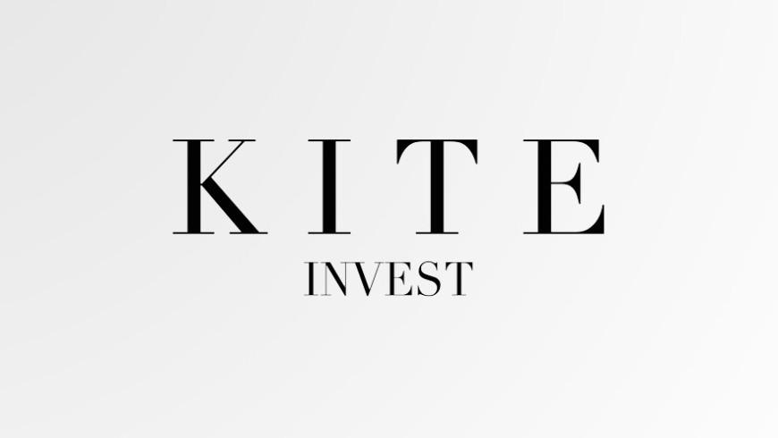 Kite Invest Exaccta