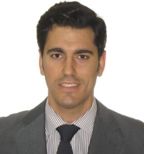 Juan Luís Pavón